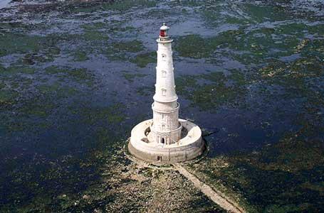 phare-royan-ulm-airocean-bapteme-17media